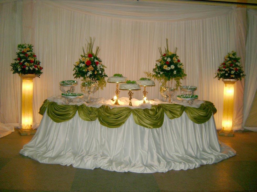 Foto de 5 Elementos Buffet E Eventos Ltda