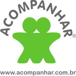 ACOMPANHAR - Núcleo de Acompanhamento à Criança e ao Adolescente Goiânia