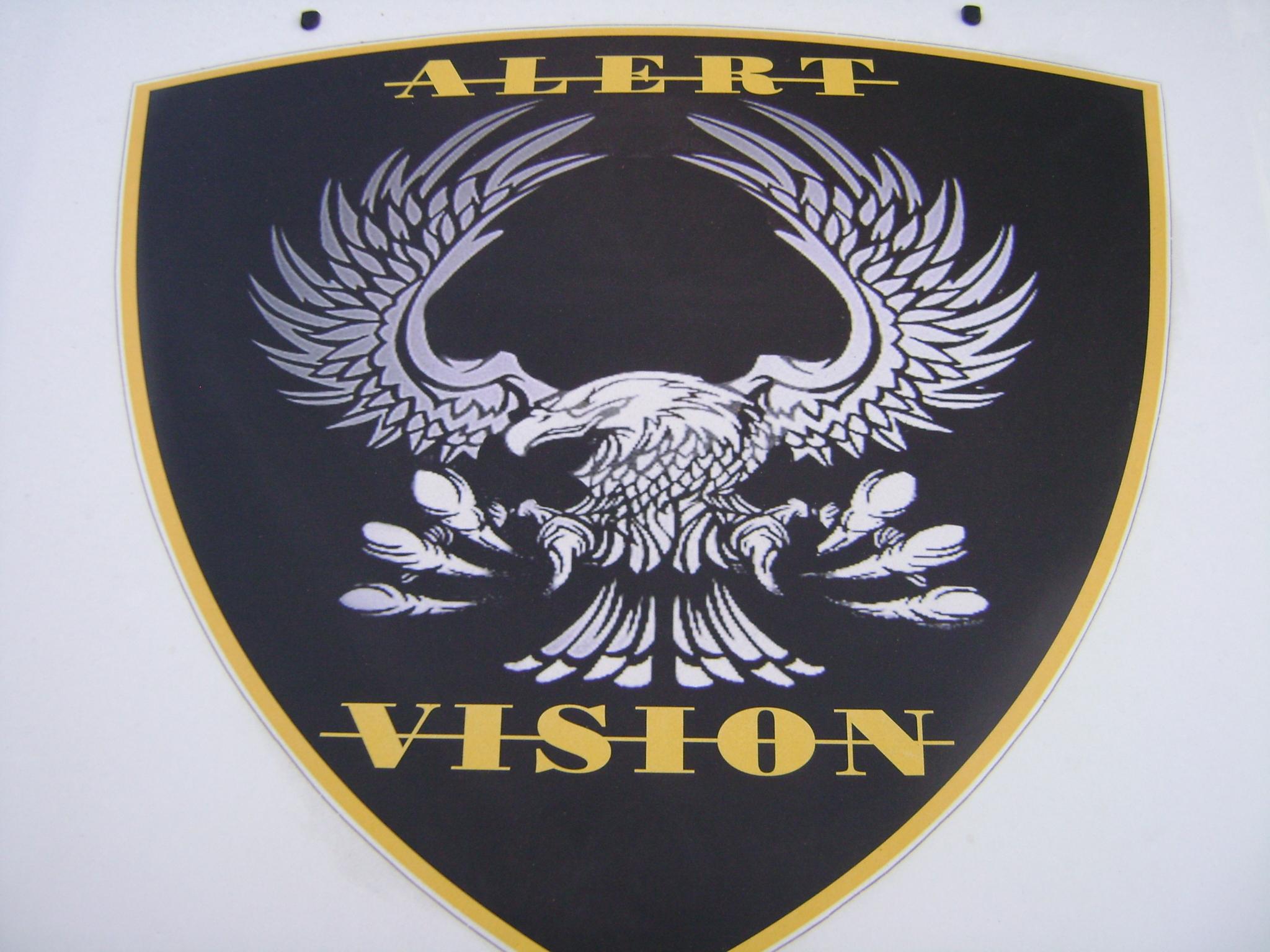 Alert Vision Segurança Capão da Canoa