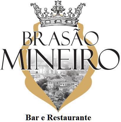 Brasão Mineiro Bar E Restaurante Belo Horizonte