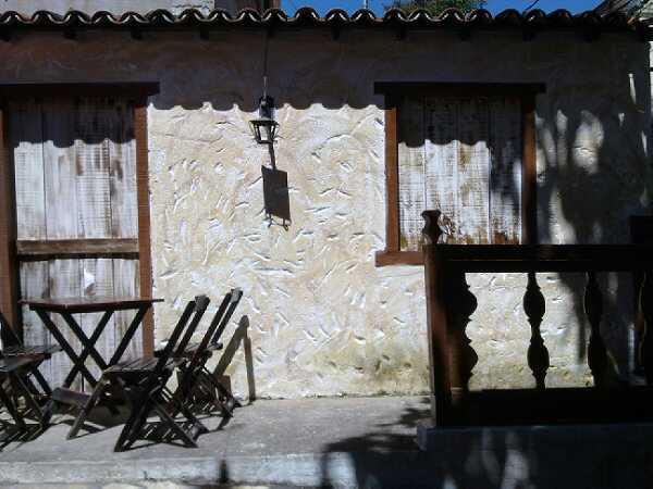 Foto de Brasão Mineiro Bar E Restaurante