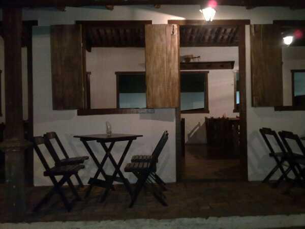 Foto de Brasão Mineiro Bar E Restaurante Belo Horizonte