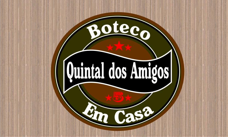 Foto de Buffet Quinta Dos Amigos