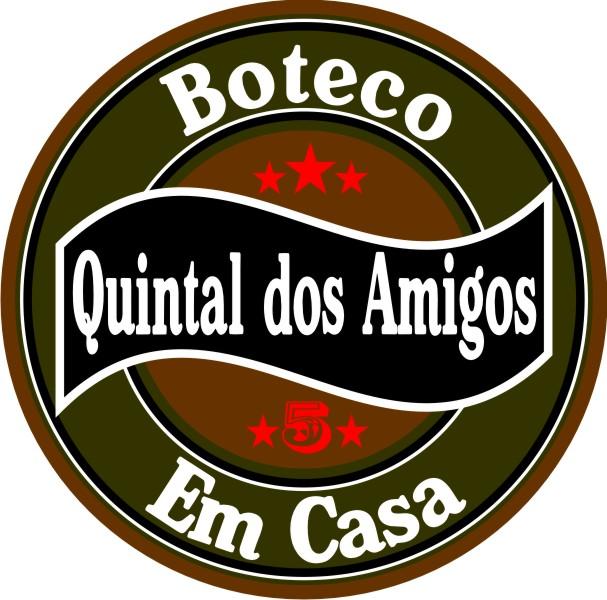 Fotos de Buffet Quinta Dos Amigos
