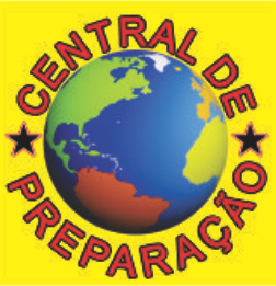 Central de Preparaçào Fortaleza