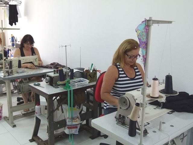 Foto de Costurando Com Arte Florianópolis