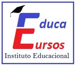 Educa Cursos Valparaíso de Goiás