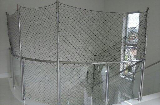 El Shaday Rede de Proteção Belém