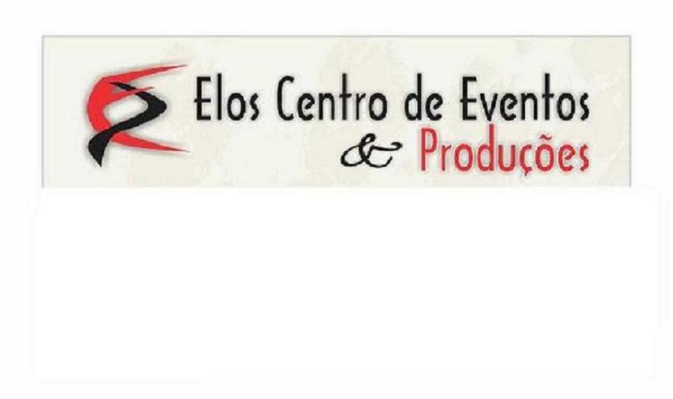Elos Centro de Eventos e Produções Goiânia