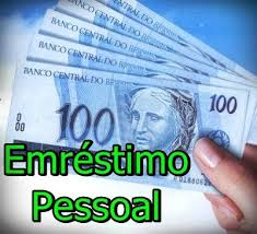 Emprestimo Pessoal Sp São Paulo