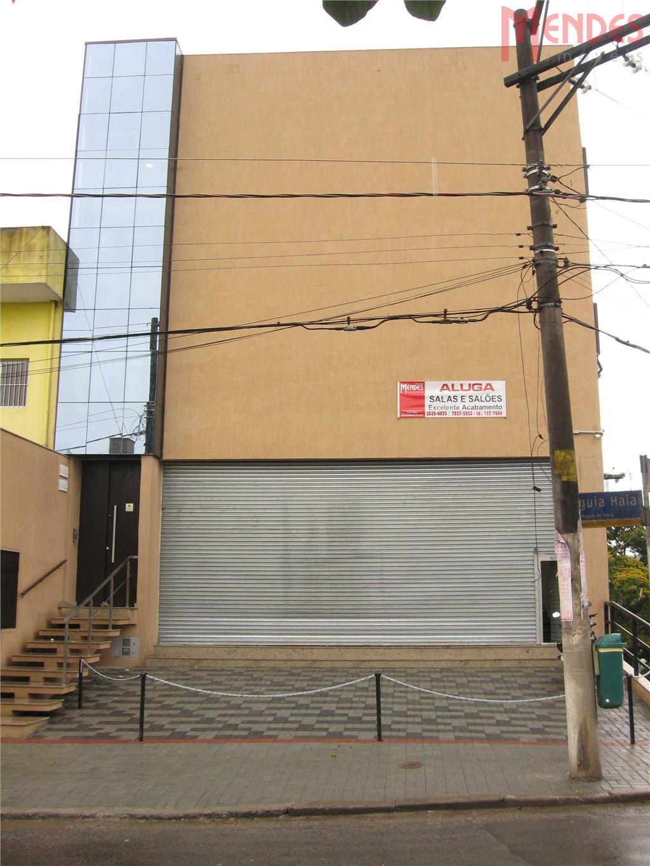 Foto de Espaço Aprender São Paulo