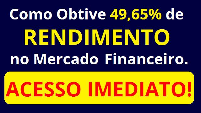 Guia do Investidor de Sucesso São Paulo