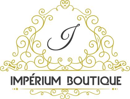 Impérium Boutique Hortolândia