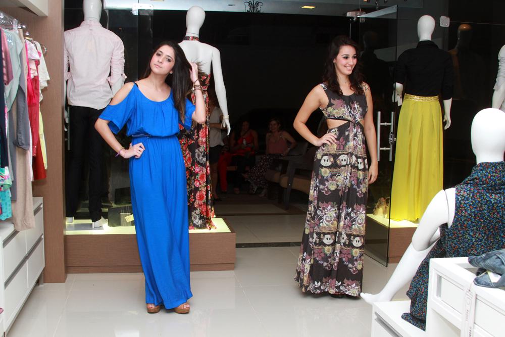 Foto de IT Loja - Moda Feminina e Masculina