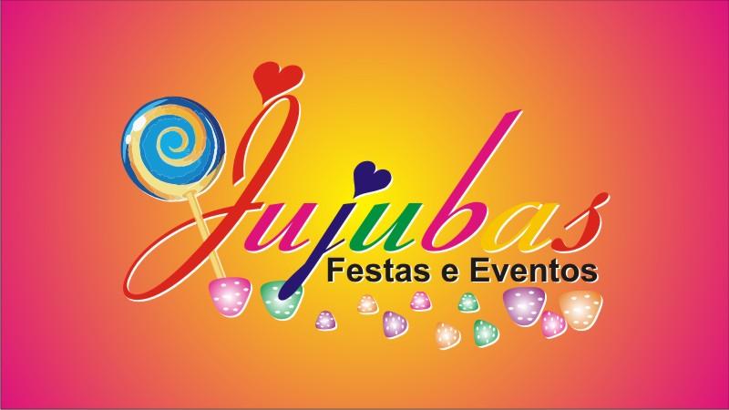 Jujubas Festas Belo Horizonte