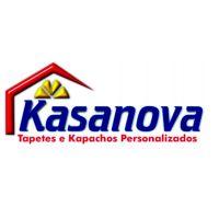 kasanova tapetes e capachos personalizados Curitiba