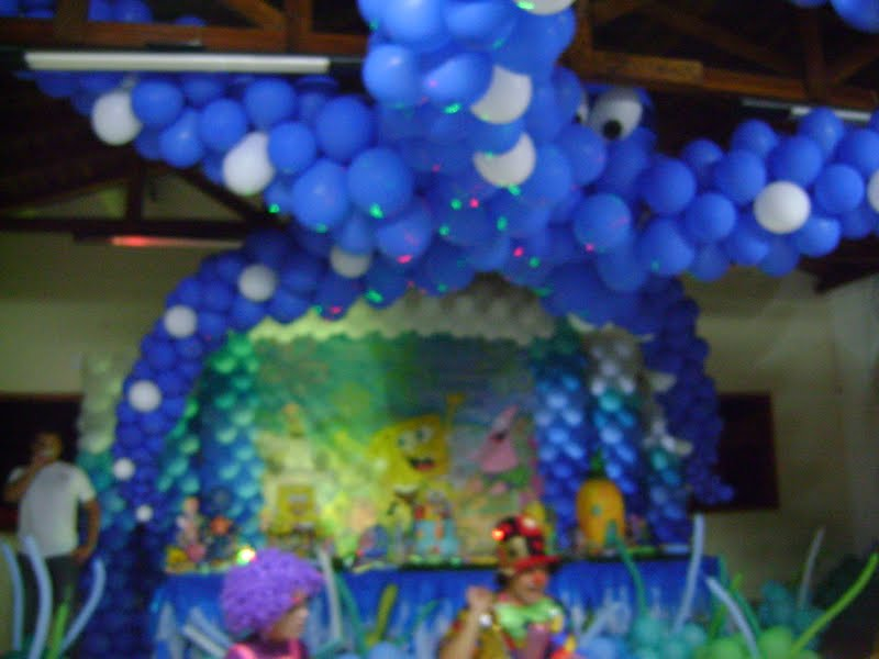 Loja D'coracao Kids Rolândia