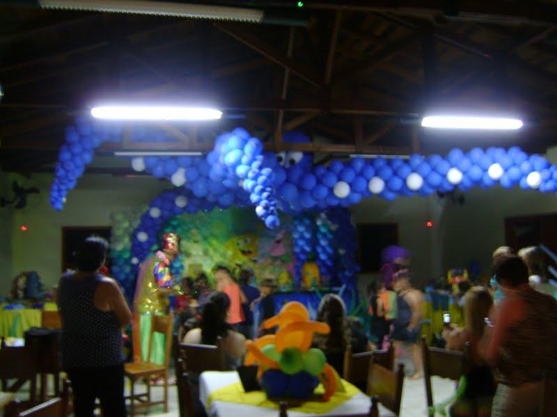 Foto de Loja D'coracao Kids Rolândia