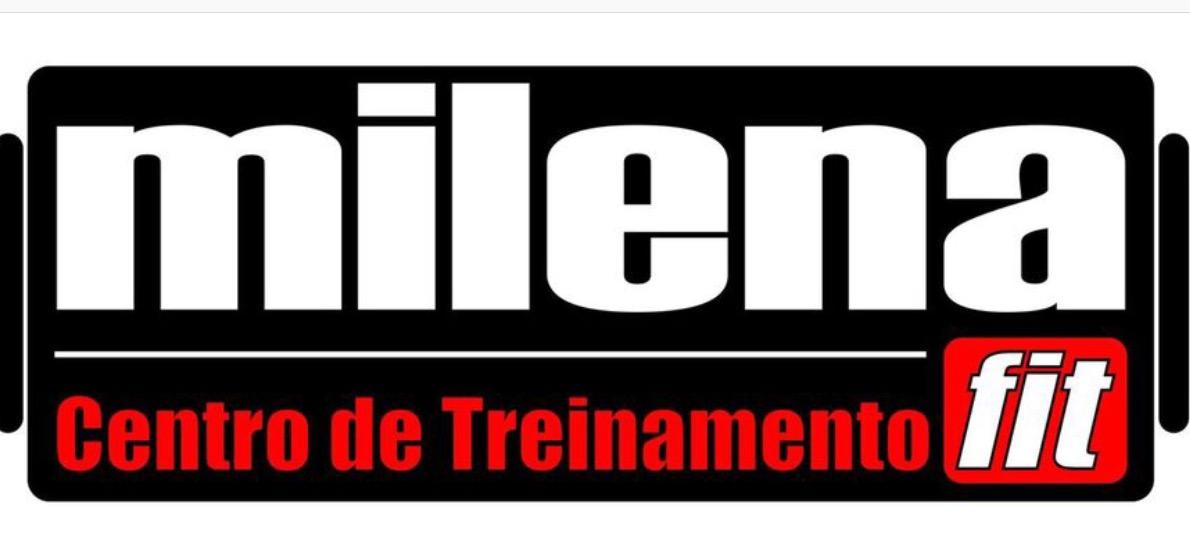 MilenaFit Centro de Treinamanto Tapes