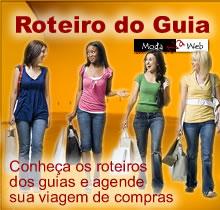 Foto de Moda Na Web Duque de Caxias