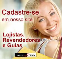 Moda Na Web Duque de Caxias