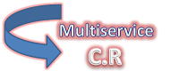 Foto de Multiservice CR