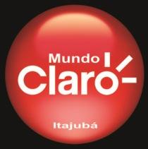 Mundo Claro Itajubá Itajubá