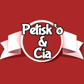 Petisko & Cia Ribeirão Preto
