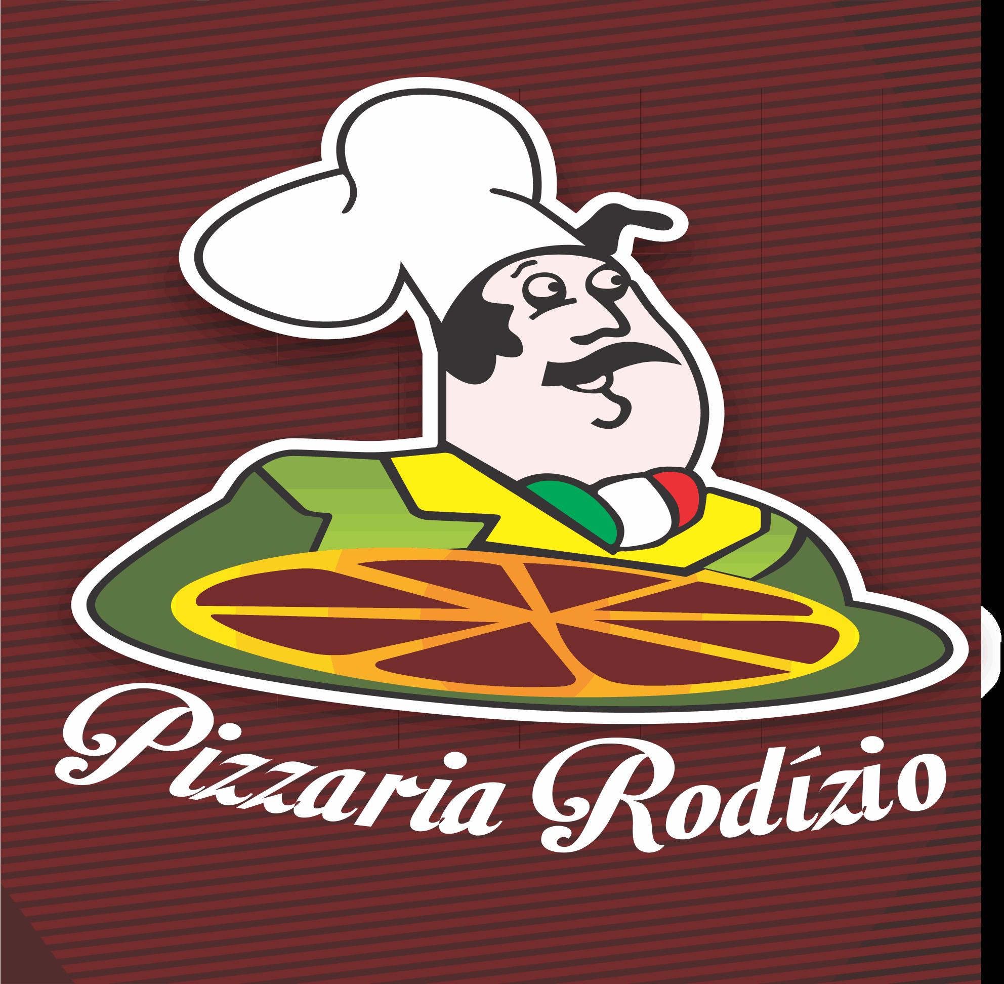 Pizza Nostra miramar João Pessoa