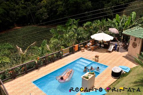 Fotos de Recanto Primata Pousada e Restaurante