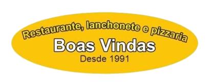 Restaurante Boas Vindas Jacareí