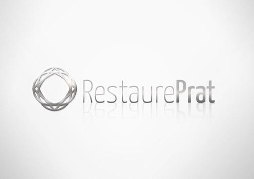 RestaurePrat São Paulo