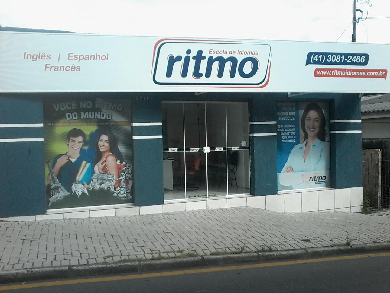 Foto de Ritmo Idiomas