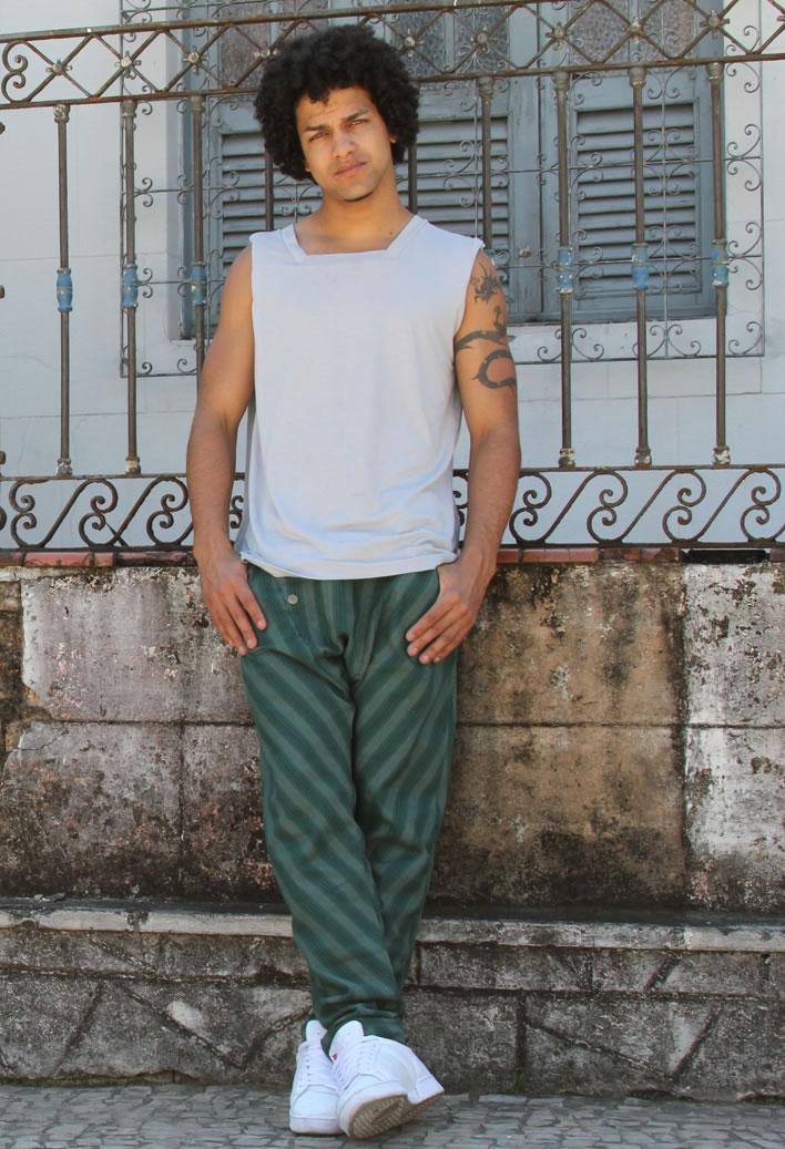 Foto de Sbórnia Moda Belo Horizonte