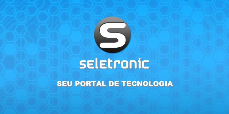 Foto de Seletronic