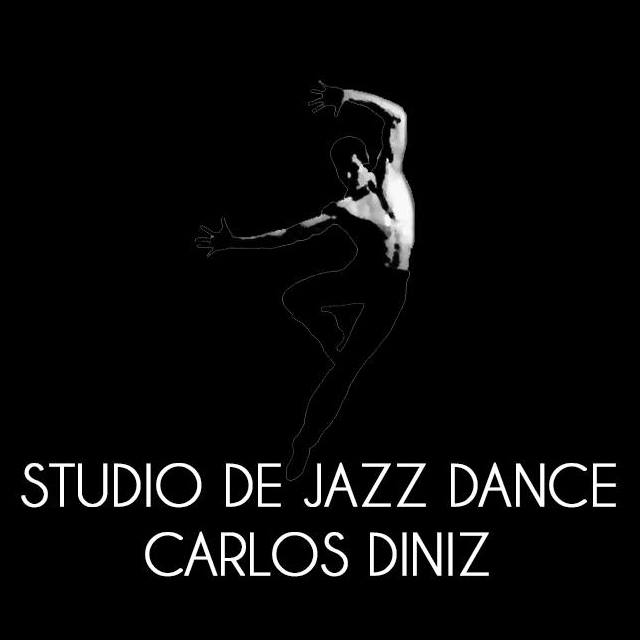 Studio de Jazz Dance Carlos Diniz Osasco