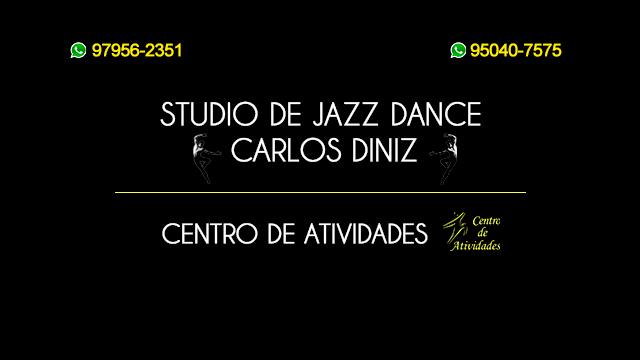 Foto de Studio de Jazz Dance Carlos Diniz