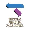 Thermas Piratuba Park Hotel Piratuba