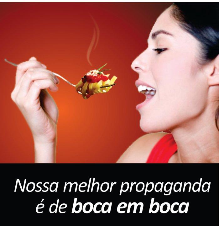 Velho Chico, Bar & Cozinha (restaurante, café, sorveteria) São João del Rei