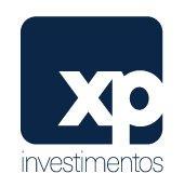 XP Investimentos São Paulo